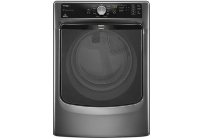 Maytag - MED4200BG - Electric Dryers