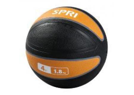 SPRI - 05-58668 - Weight Training Equipment
