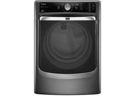 Maytag - MED6000AG - Electric Dryers