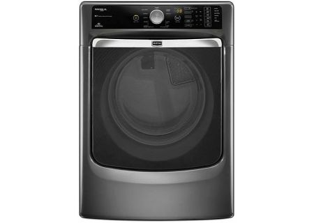 Maytag - MED7000AG - Electric Dryers