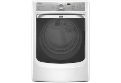 Maytag - MED7000AW - Electric Dryers