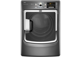 Maytag - MED7000XG - Electric Dryers