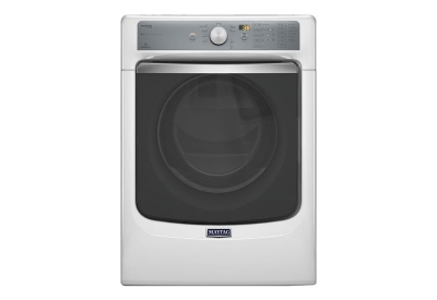 Maytag - MED7100DW - Electric Dryers