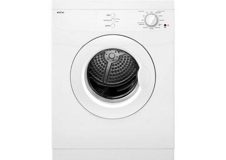Maytag - MED7500YW - Electric Dryers