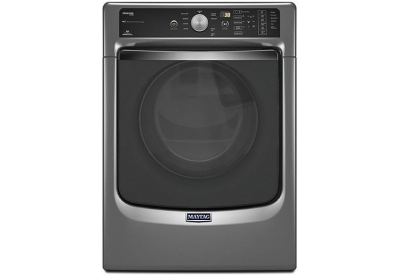 Maytag - MED8100DC - Electric Dryers