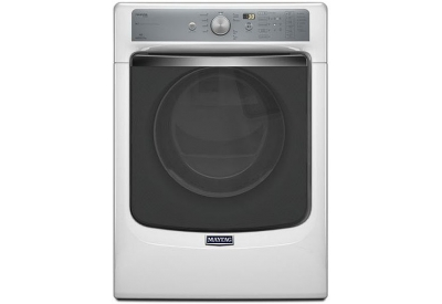 Maytag - MED8100DW - Electric Dryers