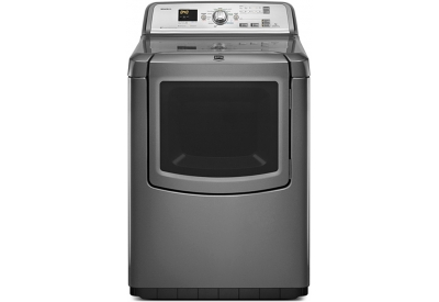 Maytag - MEDB850YG - Electric Dryers