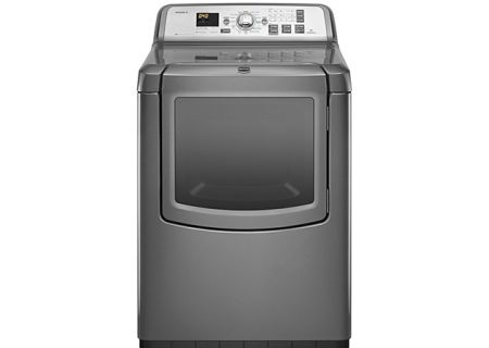 Maytag - MEDB950YG - Electric Dryers
