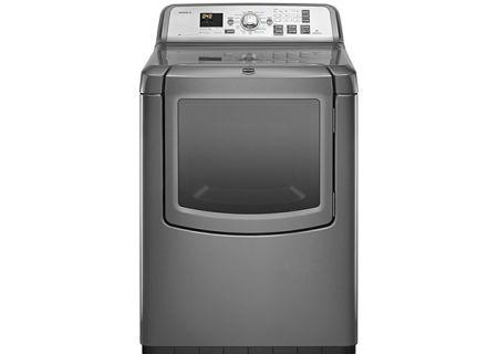Maytag - MEDB950YG - Electric Dryers