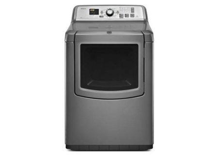 Maytag - MEDB980GB - Electric Dryers