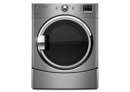 Maytag - MEDE250XL  - Electric Dryers