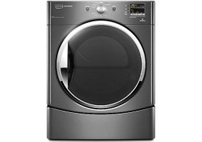 Maytag - MEDE251YG - Electric Dryers