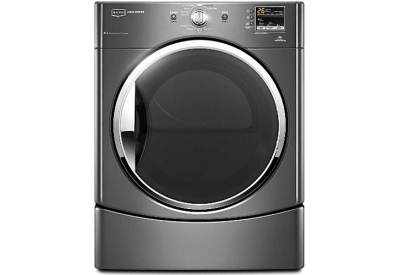 Maytag - MGDE251YG - Gas Dryers