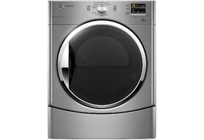 Maytag - MEDE251YL - Electric Dryers