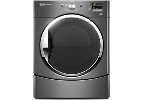 Maytag - MEDE301YG  - Electric Dryers