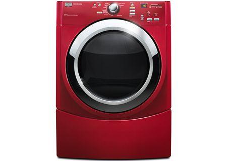 Maytag - MEDE400XR - Electric Dryers