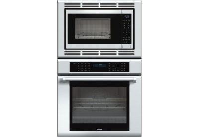 Thermador - MEDMC301JP - Microwave Combination Ovens