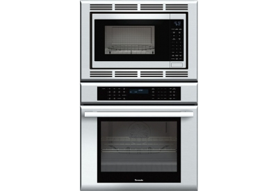 Thermador - MEDMC301JS - Microwave Combination Ovens