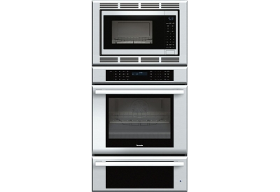 Thermador - MEDMCW31JS - Microwave Combination Ovens