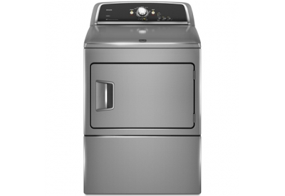 Maytag - MEDX500XL - Electric Dryers