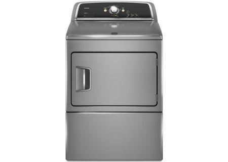 Maytag - MEDX500XL - Electric Dryers