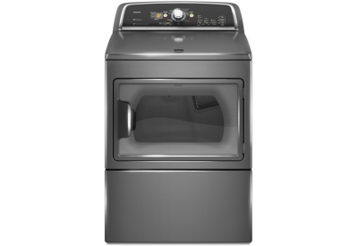 Maytag - MEDX700AG - Electric Dryers