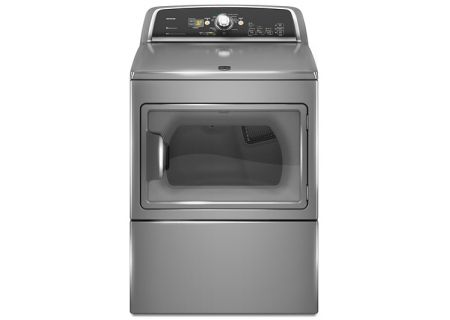 Maytag - MEDX700XL - Electric Dryers