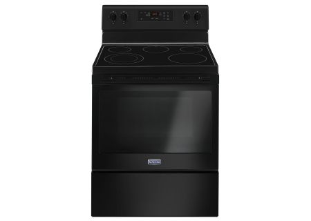 Maytag - MER6600FB - Electric Ranges