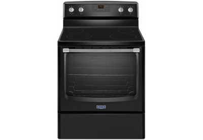 Maytag - MER8600DE - Electric Ranges