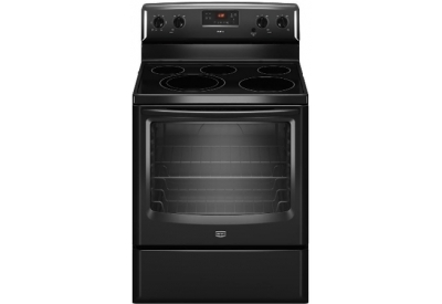 Maytag - MER8674AB  - Electric Ranges