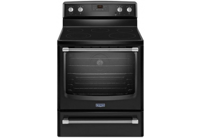 Maytag - MER8700DE - Electric Ranges