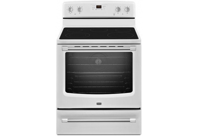 Maytag - MER8700DH - Electric Ranges