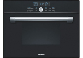 Thermador - MES301HP - Built In Electric Ovens