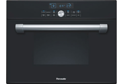 Thermador - MES301HP - Single Wall Ovens