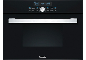 Thermador - MES301HS - Built In Electric Ovens