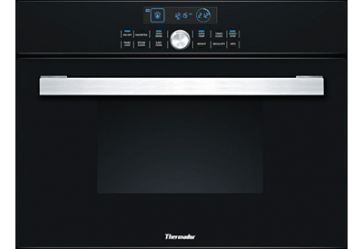 Thermador - MES301HS - Single Wall Ovens