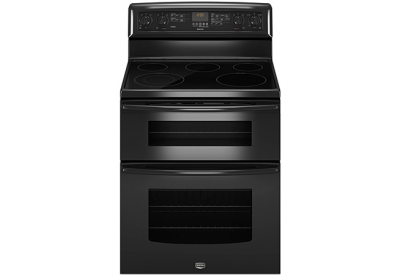 Maytag - MET8665XB - Electric Ranges