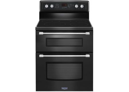 Maytag - MET8720DE - Electric Ranges