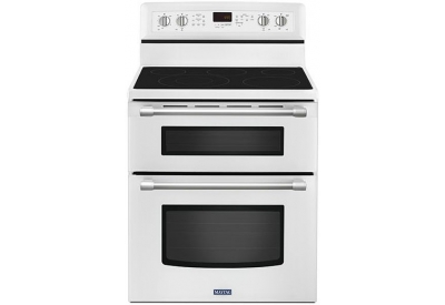 Maytag - MET8720DH - Electric Ranges