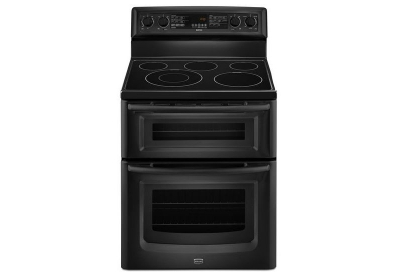 Maytag - MET8776BB - Electric Ranges