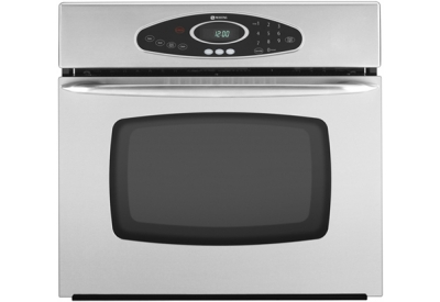 Maytag - MEW5530DDS - Single Wall Ovens
