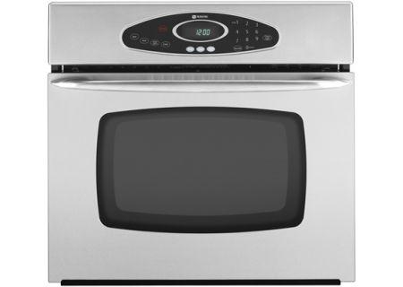 Maytag - MEW5530DDS - Single Wall Ovens