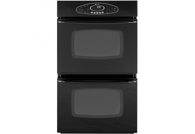 Maytag - MEW5627DDB - Double Wall Ovens