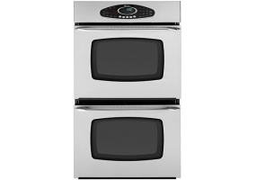 Maytag - MEW5627DDS - Built-In Double Electric Ovens