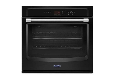 Maytag - MEW7530DE - Single Wall Ovens