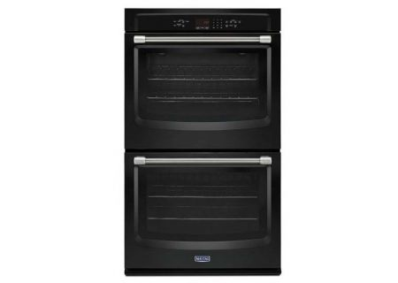 Maytag - MEW7630DE - Double Wall Ovens