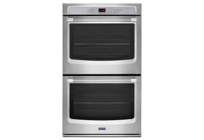 Maytag - MEW7630DS - Double Wall Ovens