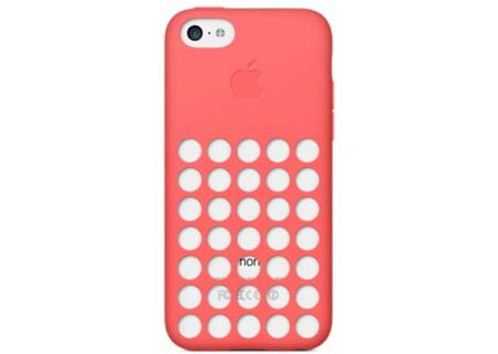 Apple - MF036ZM/A - iPhone Accessories