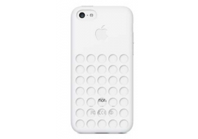 Apple - MF039ZM/A - iPhone Accessories