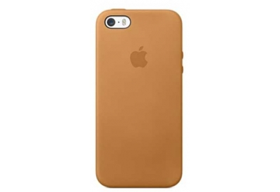 Apple - MF041LL/A - iPhone Accessories